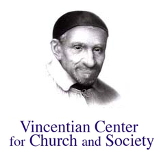 Vincentian Center